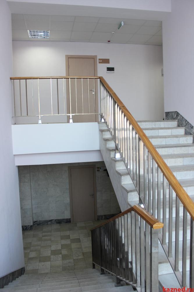 Офисное помещение, 23.25 м² (миниатюра №5)