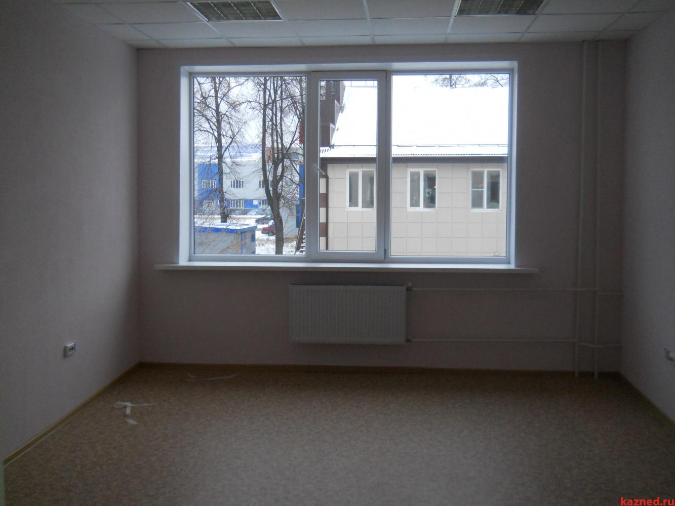 Аренда  офисно-торговые ул.Восстание100к23, 22 м2  (миниатюра №3)