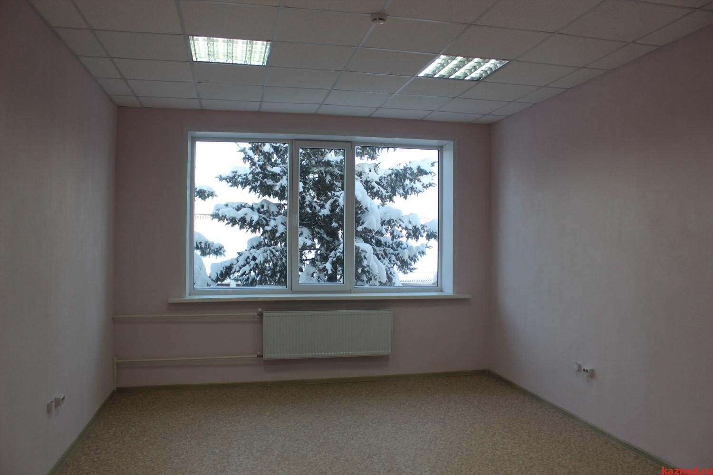Аренда  офисно-торговые ул.Восстание100к23, 22 м2  (миниатюра №5)
