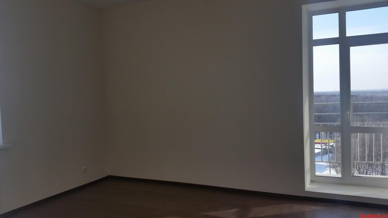 Продажа 1-к квартиры Дубравная 28а, 44 м² (миниатюра №1)
