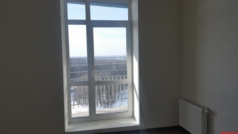 Продажа 1-к квартиры Дубравная 28а, 44 м² (миниатюра №2)