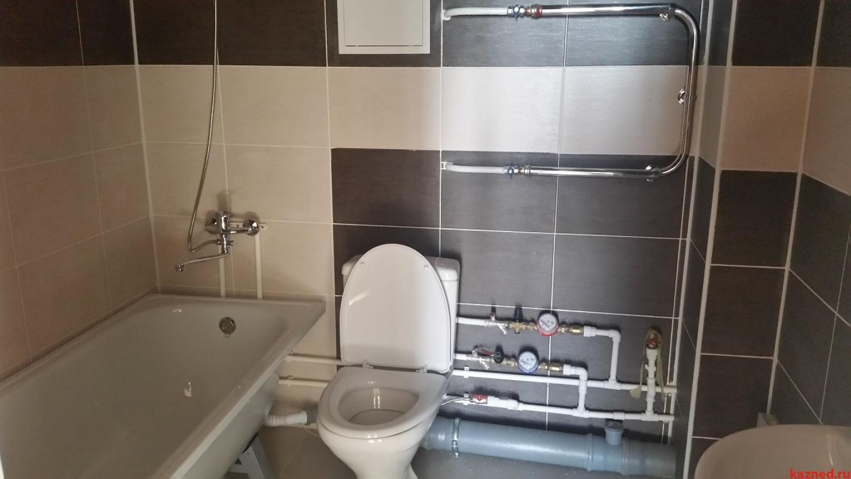 Продажа 1-к квартиры Дубравная 28а, 44 м² (миниатюра №3)
