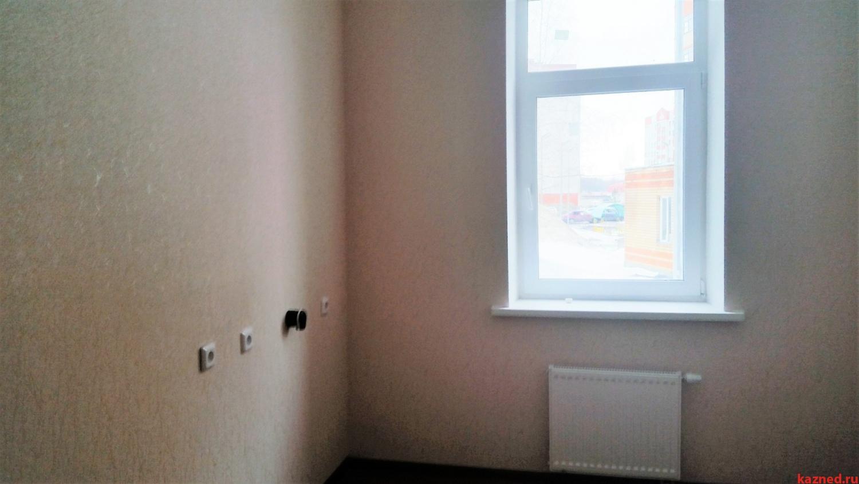 Продажа 3-к квартиры Дубравная 28а, 77 м2  (миниатюра №2)