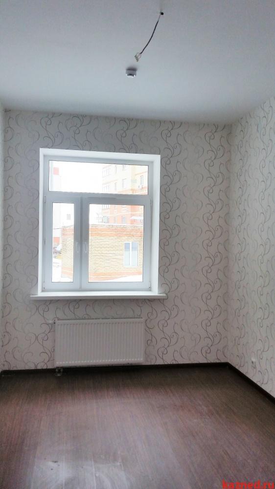 Продажа 3-к квартиры Дубравная 28а, 77 м2  (миниатюра №3)