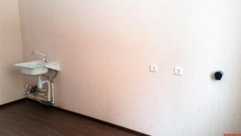 Продажа 3-к квартиры Дубравная 28а, 77 м2  (миниатюра №5)