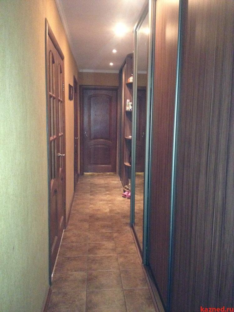 Продажа 4-к квартиры Ильича, 28, 74 м2  (миниатюра №5)