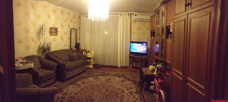 Продажа 4-к квартиры Ильича, 28, 74 м2  (миниатюра №6)