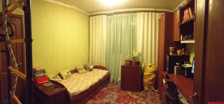 Продажа 4-к квартиры Ильича, 28, 74 м2  (миниатюра №7)