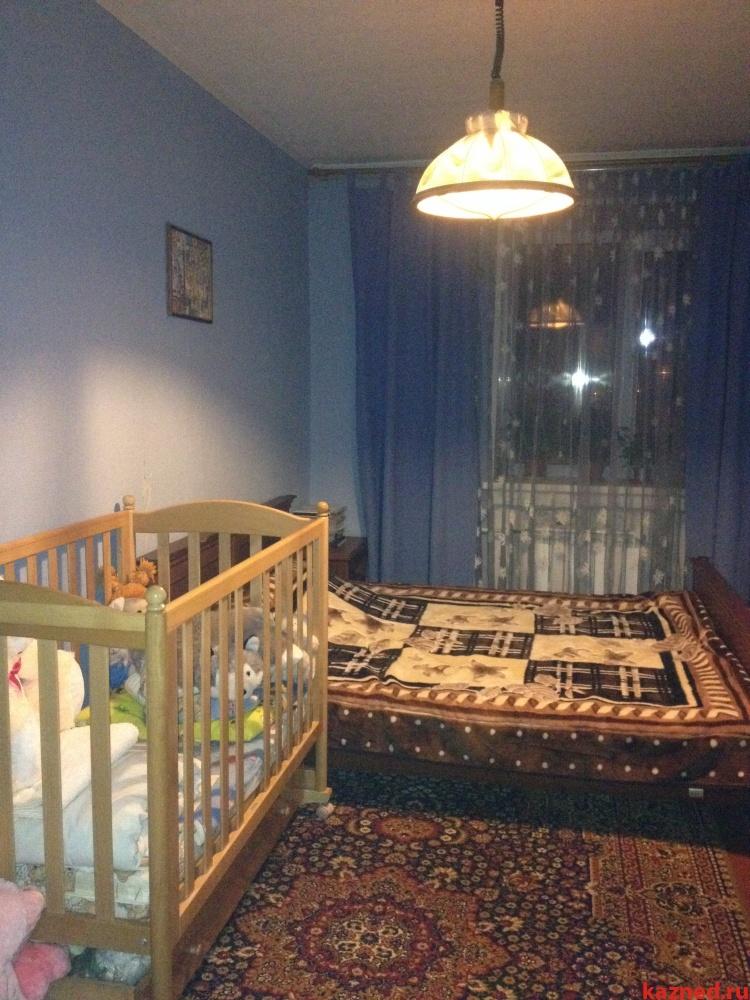 Продажа 4-к квартиры Ильича, 28, 74 м2  (миниатюра №8)
