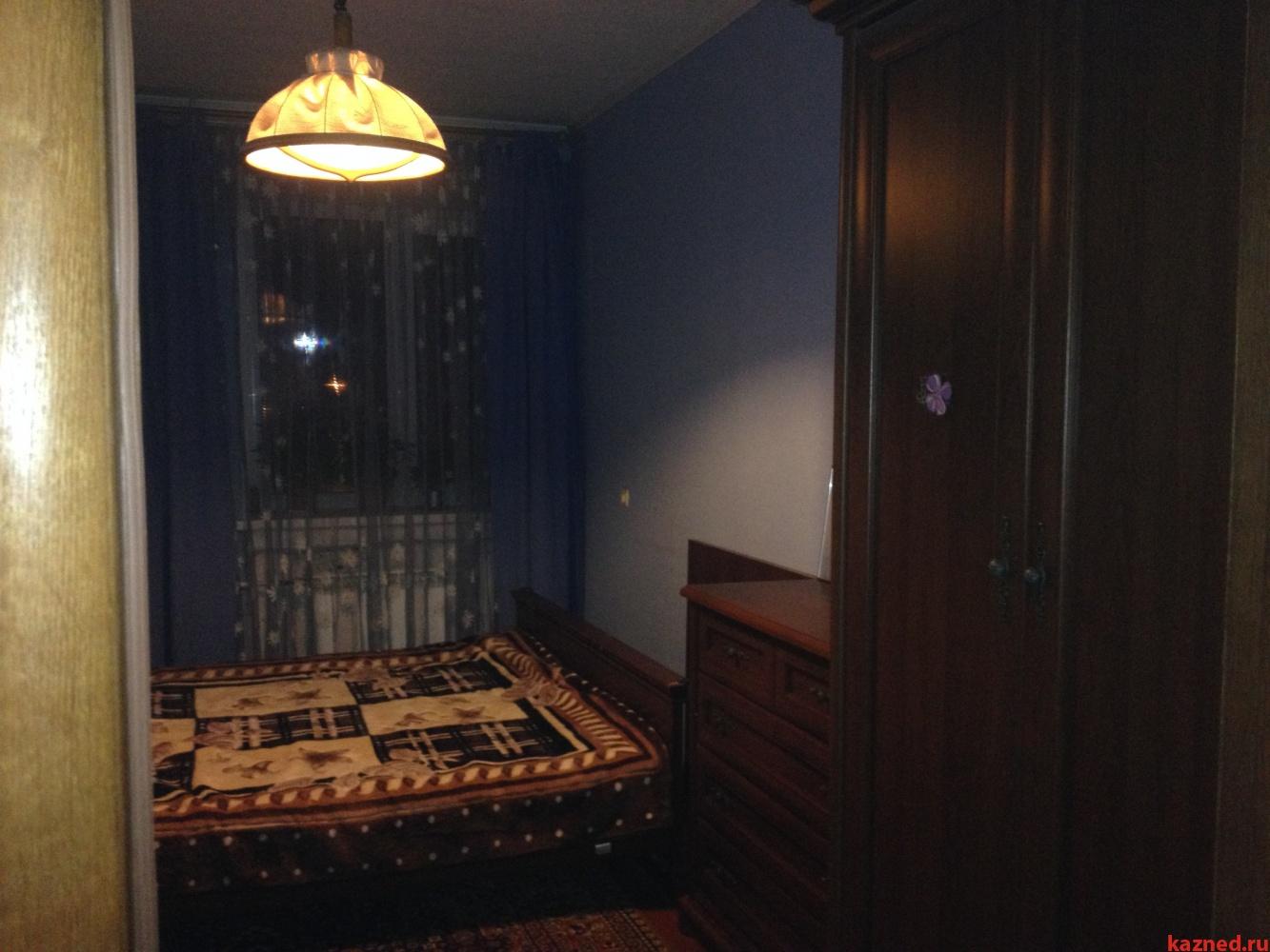Продажа 4-к квартиры Ильича, 28, 74 м2  (миниатюра №9)