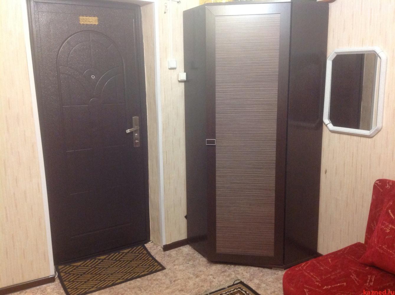 Продажа  комнаты Клары Цеткин д.34, 14 м² (миниатюра №1)