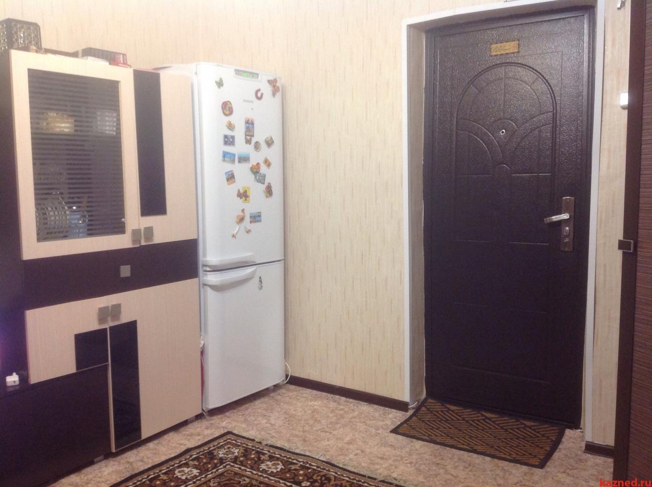 Продажа  комнаты Клары Цеткин д.34, 14 м² (миниатюра №2)