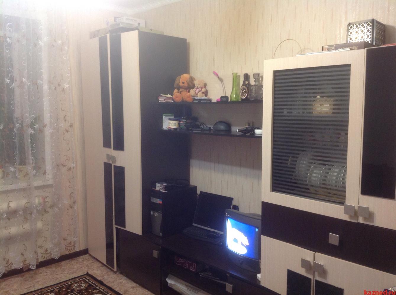 Продажа  комнаты Клары Цеткин д.34, 14 м² (миниатюра №5)