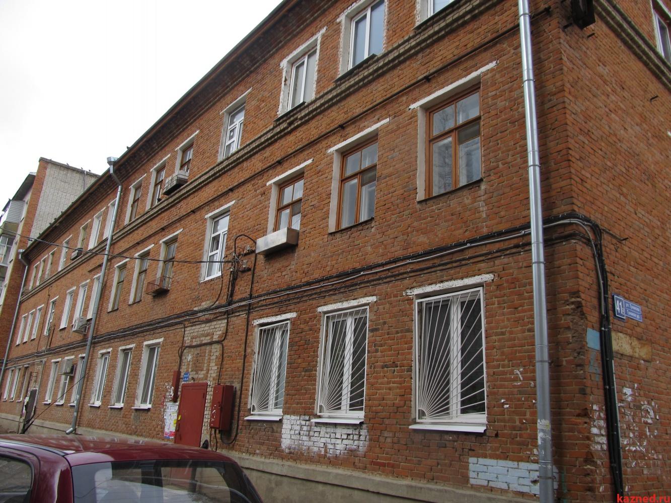 Продажа 2-к квартиры Тунакова, 41А, 39 м²  (миниатюра №5)