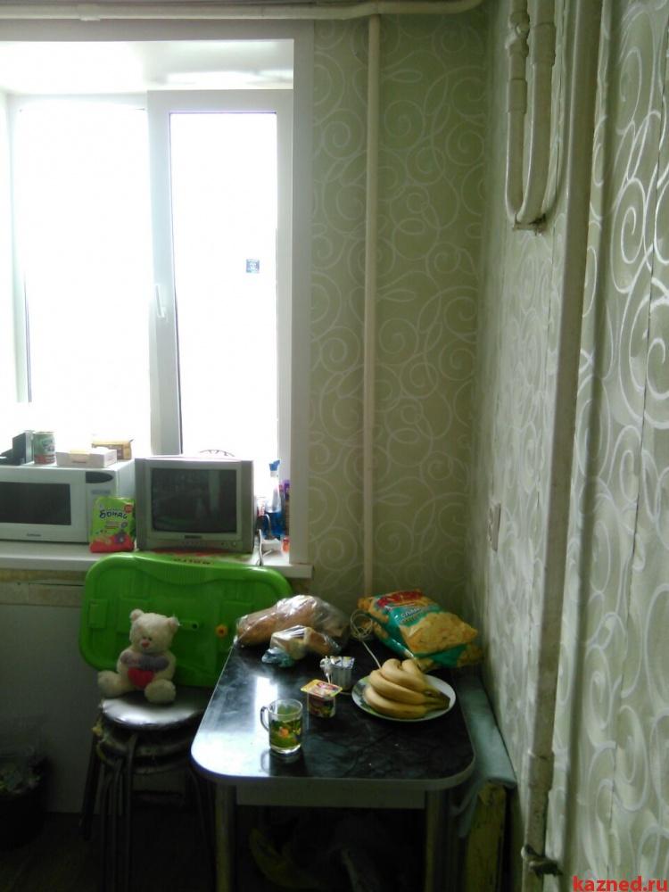 Продажа 2-к квартиры Тунакова, 41А, 39 м²  (миниатюра №6)