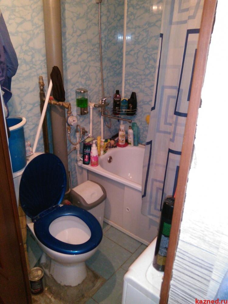 Продажа 2-к квартиры Тунакова, 41А, 39 м²  (миниатюра №10)