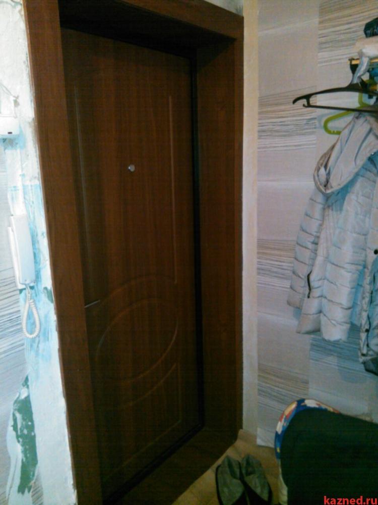 Продажа 2-к квартиры Тунакова, 41А, 39 м²  (миниатюра №13)
