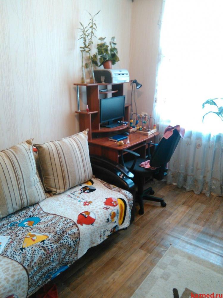 Продажа 2-к квартиры Тунакова, 41А, 39 м²  (миниатюра №14)