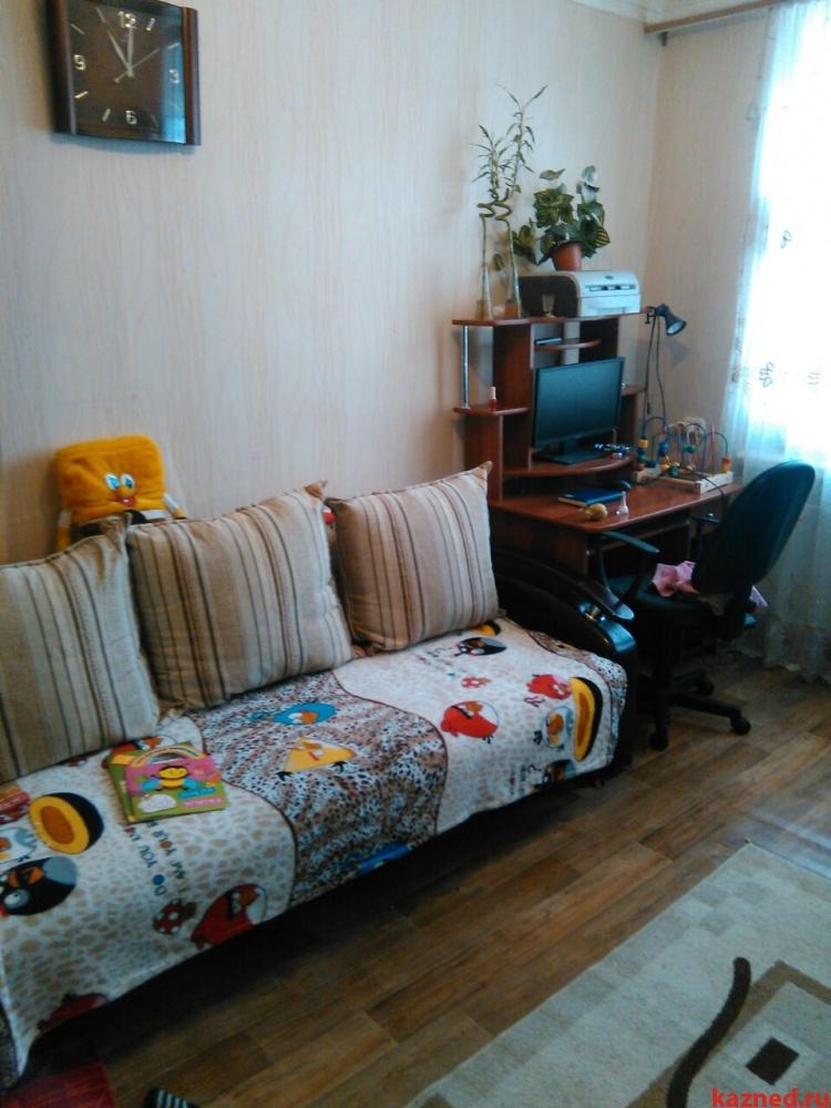Продажа 2-к квартиры Тунакова, 41А, 39 м²  (миниатюра №15)
