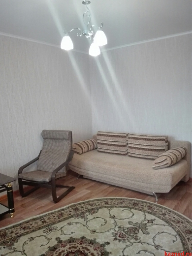 3-к. квартира ул. Ленина, 2 (Осиново) (миниатюра №1)