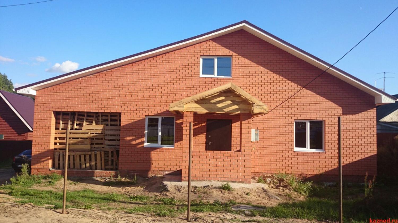 дом с. Шигали Высокогорского района (миниатюра №10)