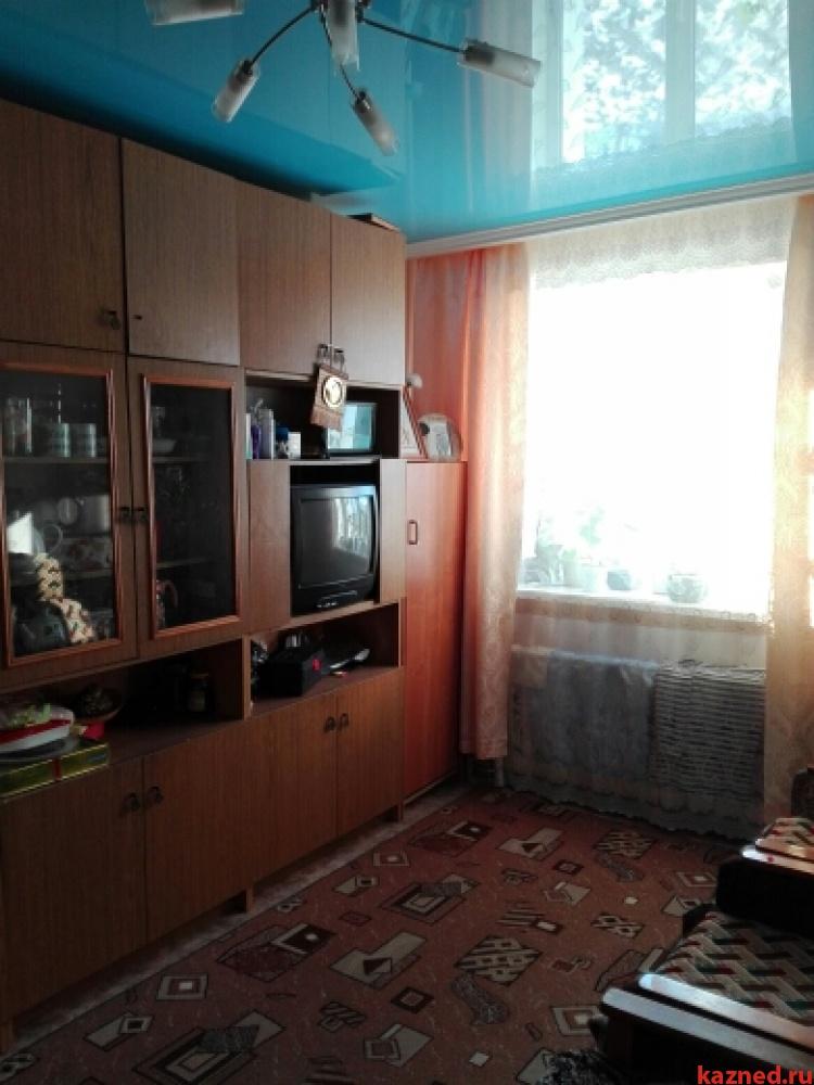 3-к. квартира ул. Хибинская, 18 (Залесный) (миниатюра №3)