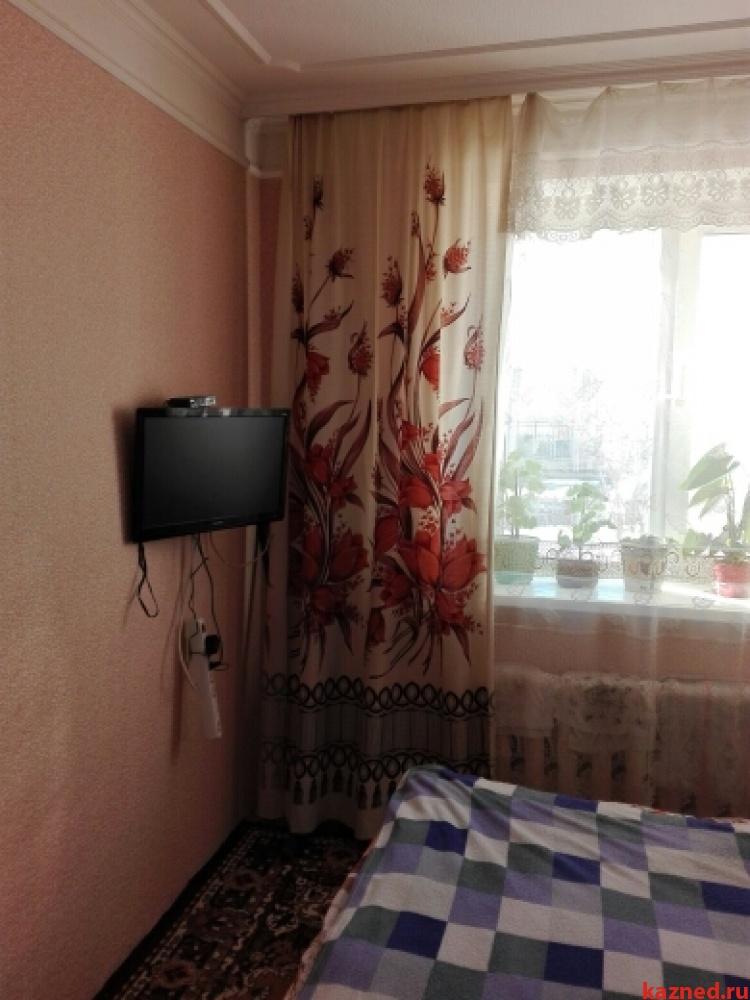 3-к. квартира ул. Хибинская, 18 (Залесный) (миниатюра №5)