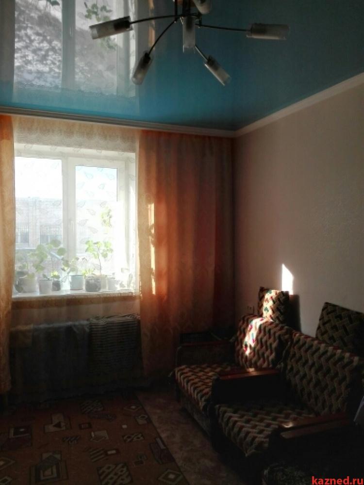 3-к. квартира ул. Хибинская, 18 (Залесный) (миниатюра №4)