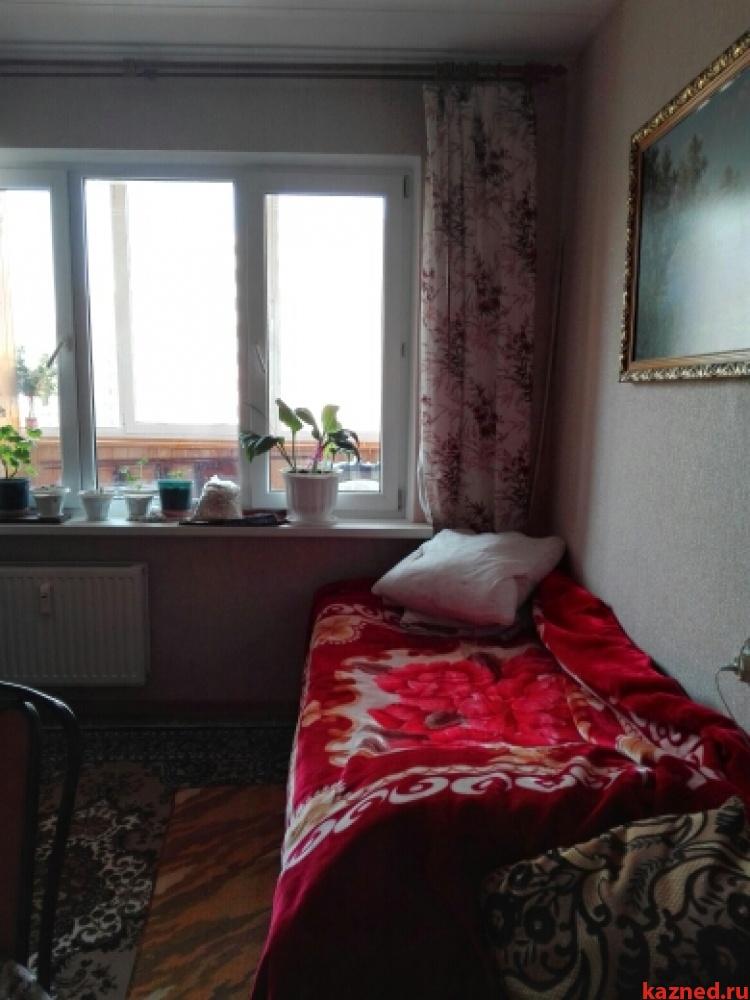 Продажа 2-к квартиры Осиново, ул. Гайсина, 7, 57 м2  (миниатюра №2)