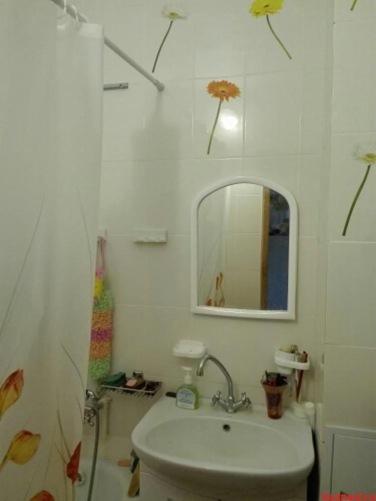 Продажа 2-к квартиры Осиново, ул. Гайсина, 7, 57 м2  (миниатюра №1)