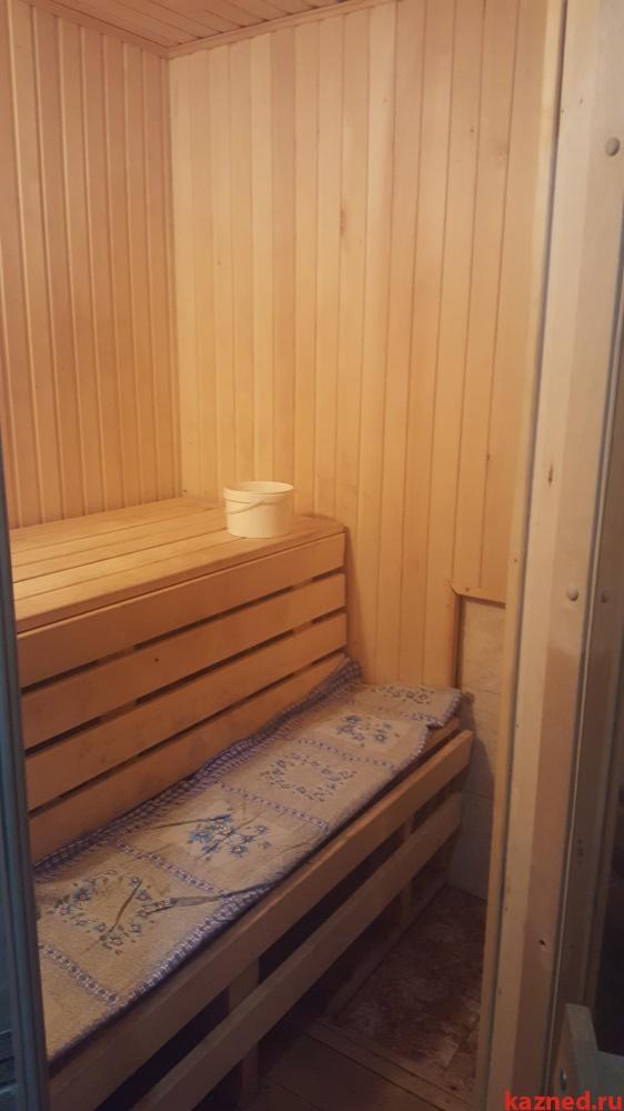 Продажа  дома Карпатская, 294 м2  (миниатюра №4)