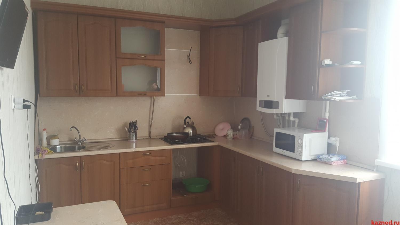 Продажа  дома Карпатская, 294 м2  (миниатюра №6)