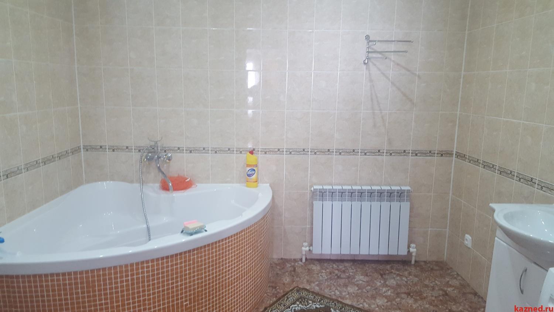 Продажа  дома Карпатская, 294 м2  (миниатюра №8)