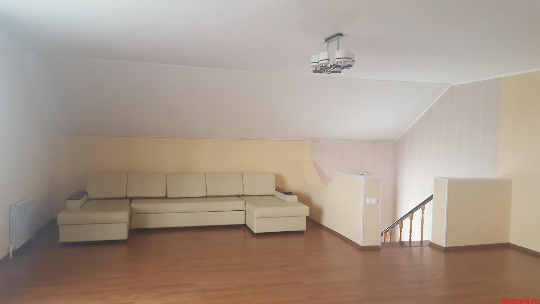 Продажа  дома Карпатская, 294 м2  (миниатюра №10)