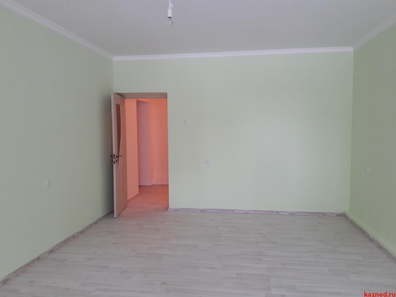 Продажа 3-к квартиры Карбышева,  67, 120 м2  (миниатюра №14)