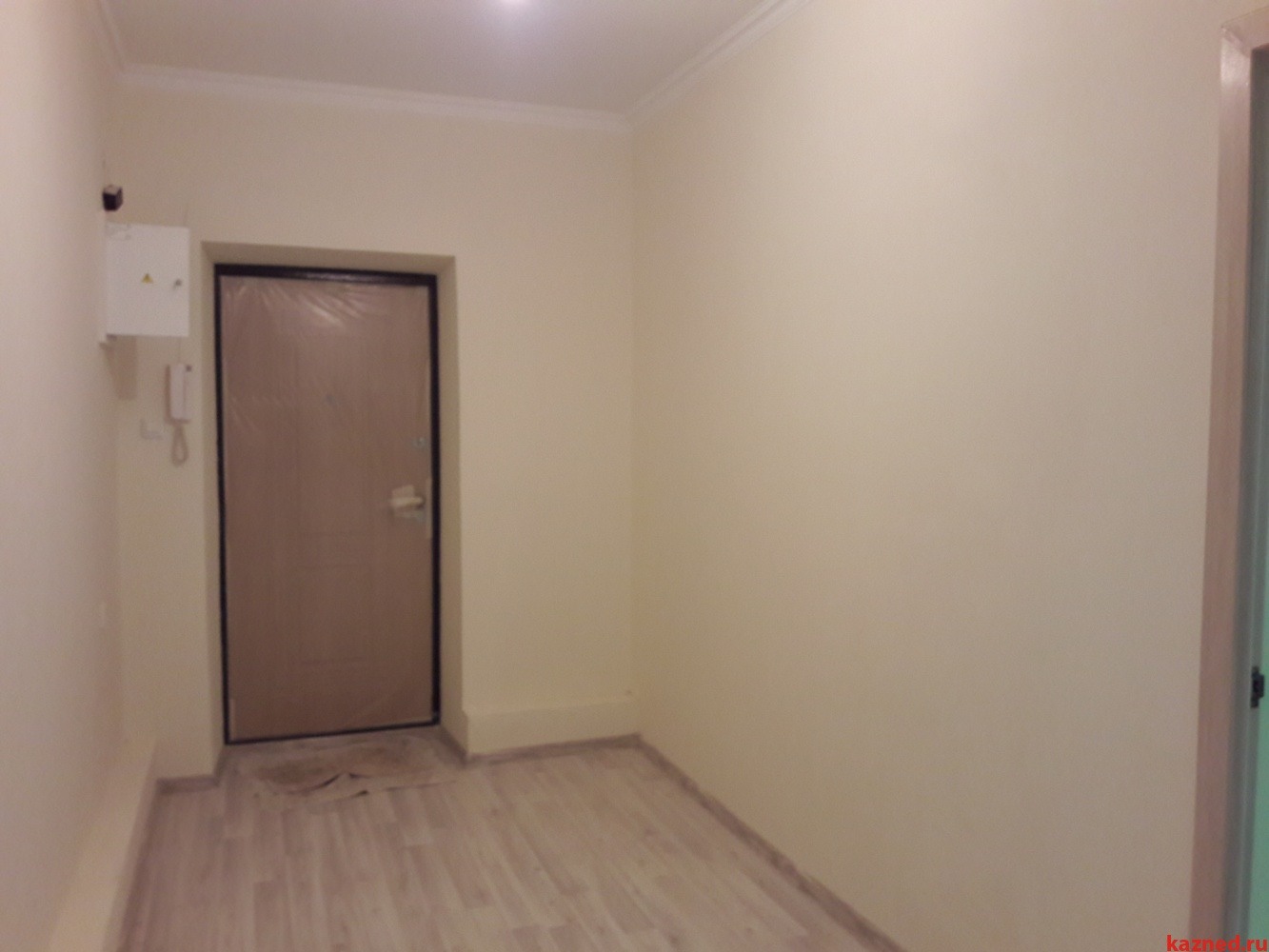 Продажа 3-к квартиры Карбышева,  67, 120 м2  (миниатюра №2)