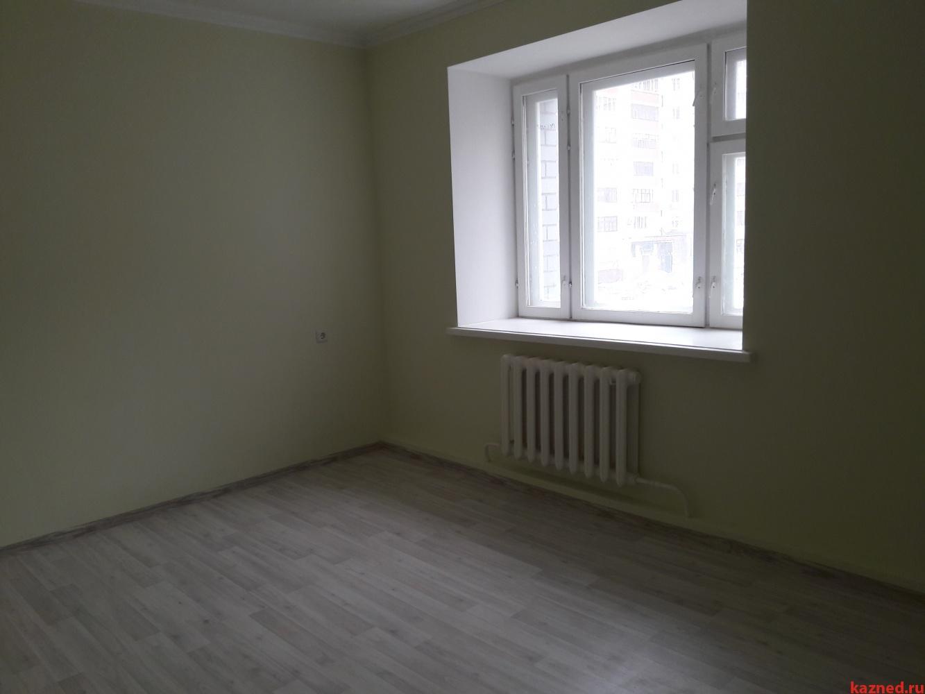 Продажа 3-к квартиры Карбышева,  67, 120 м2  (миниатюра №5)