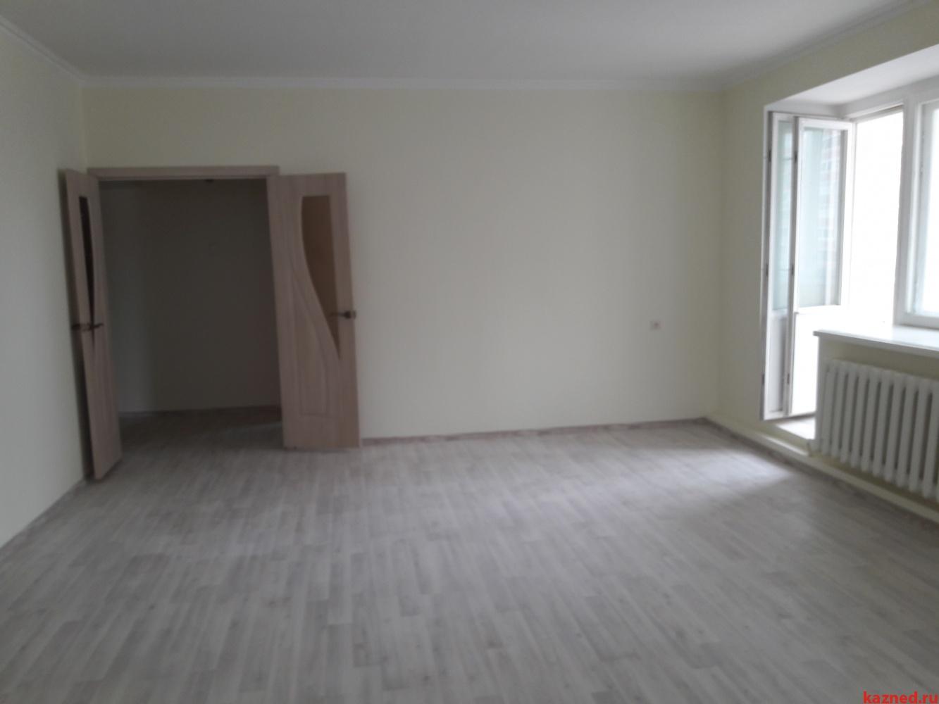 Продажа 3-к квартиры Карбышева,  67, 120 м2  (миниатюра №11)