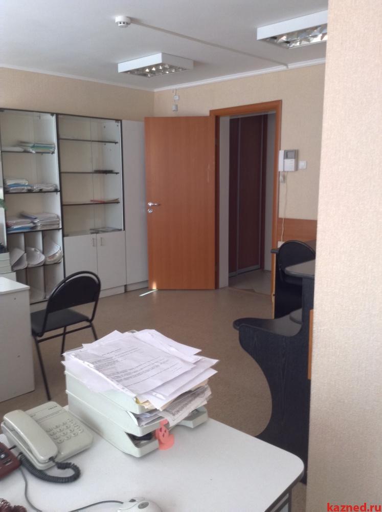 Офисы в Наб. Челнах (миниатюра №5)