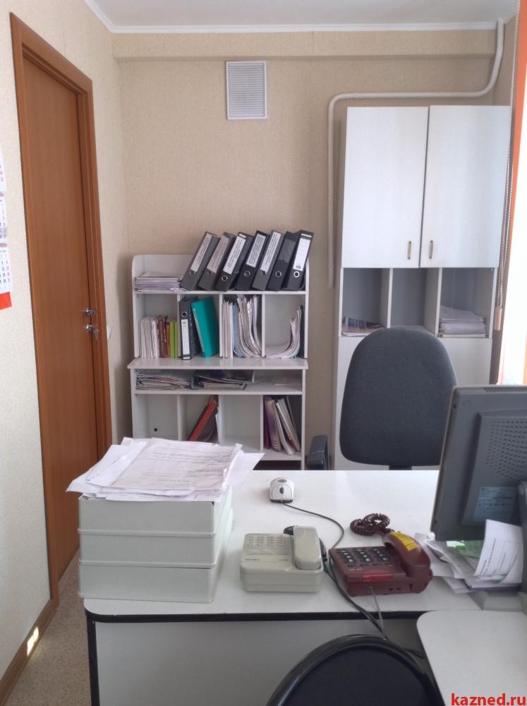 Офисы в Наб. Челнах (миниатюра №9)