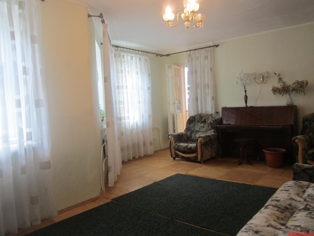 Продажа  помещения свободного назначения Дубравная 41, 134 м² (миниатюра №2)