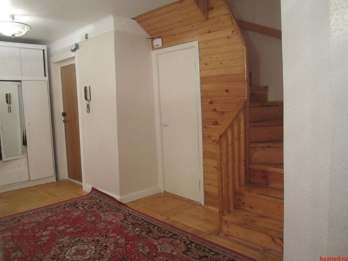 Продажа  помещения свободного назначения Дубравная 41, 134 м² (миниатюра №3)
