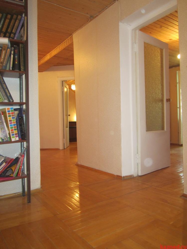 Продажа  помещения свободного назначения Дубравная 41, 134 м² (миниатюра №4)
