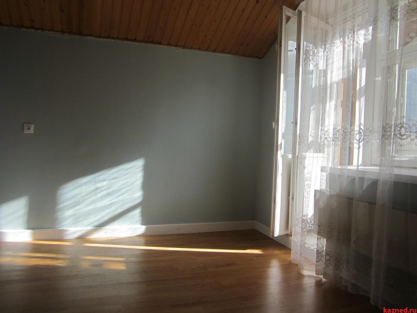 Продажа  помещения свободного назначения Дубравная 41, 134 м² (миниатюра №5)