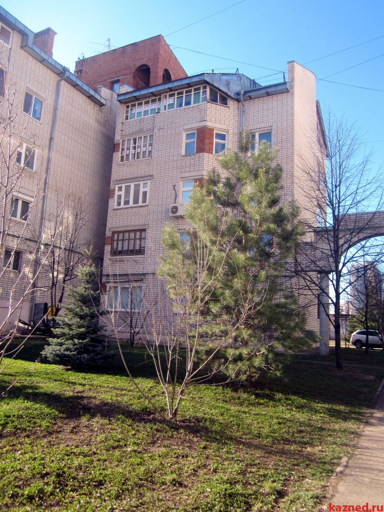 Продажа  помещения свободного назначения Дубравная 41, 134 м² (миниатюра №8)