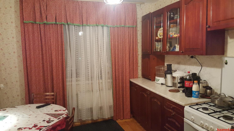 Продажа  помещения свободного назначения Дубравная 41, 134 м² (миниатюра №9)