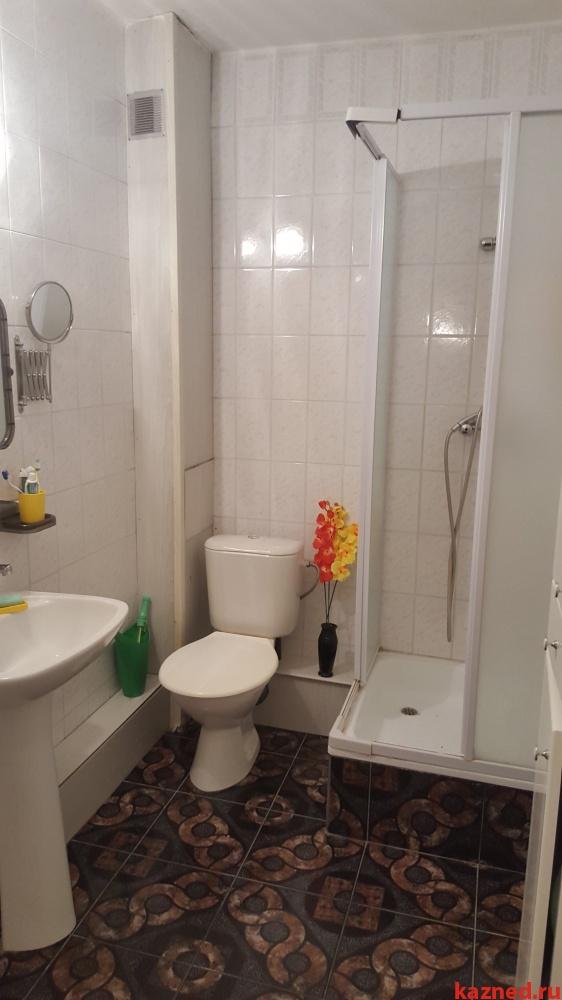 Продажа  помещения свободного назначения Дубравная 41, 134 м² (миниатюра №10)