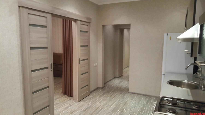 Продажа 1-к квартиры ул.Чистопольская,34, 47 м² (миниатюра №2)