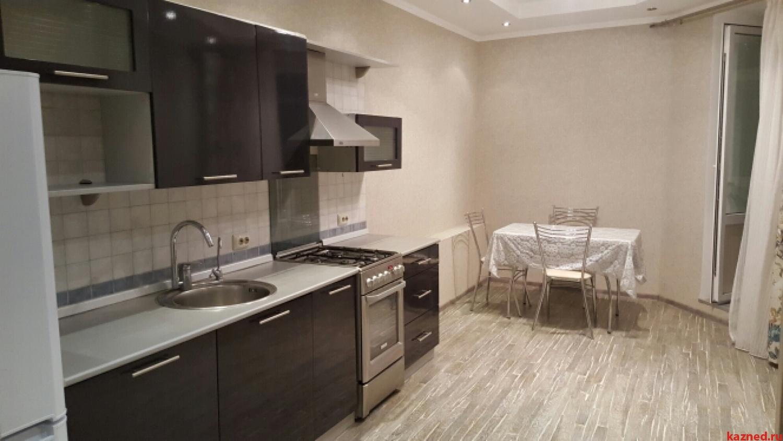 Продажа 1-к квартиры ул.Чистопольская,34, 47 м² (миниатюра №3)