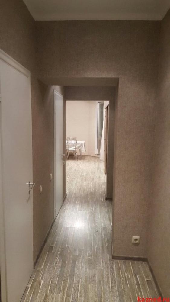 Продажа 1-к квартиры ул.Чистопольская,34, 47 м² (миниатюра №4)
